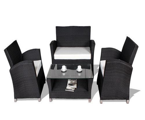 Designer Wakiki Sofa Set