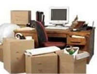 Reasonable Price Corporate Shifting Service
