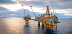 Affordable Offshore Engineering Service