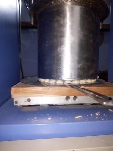 Reliable Pundu Murukku Machine
