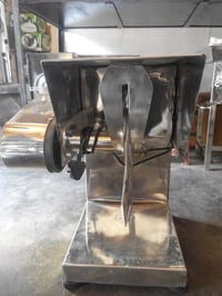 Heavy Chicken and Meat Cutter