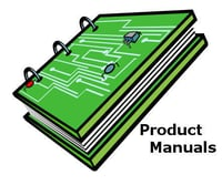 Product Manuals Multimedia Services