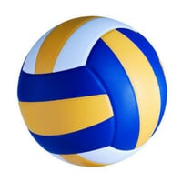 Durable And Sturdy Volleyball