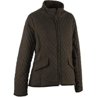 Quilted Jackets For Ladies