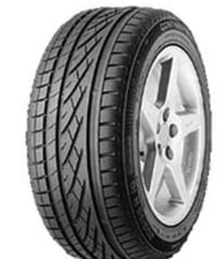 Perfect Quality Continental Tyres