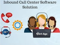 Inbound Call Center Software Solution