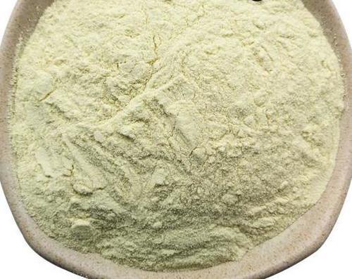 Fish Collagen-Deodorized