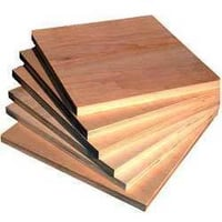 Hardwood Plywood Board For Construction