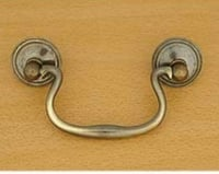 Top Quality Drawer Handle