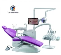 Best Featured Dental Chairs