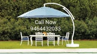 Colour Coated Tensile Structure Shades