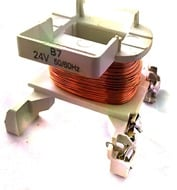 Reliable LC1 Series Coil