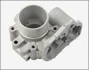Auto Electrical Casting