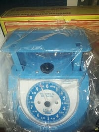 Baby Weighing Scale Machine