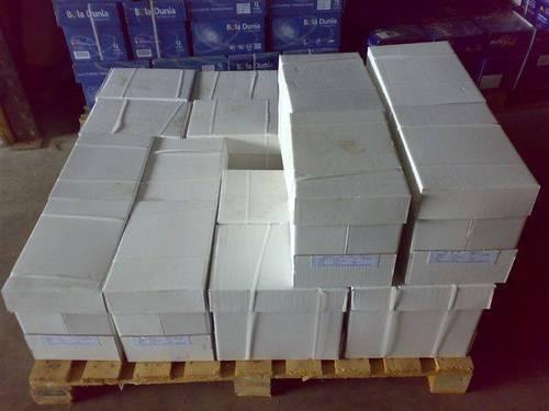 A4 Copy Paper 80gsm/75gsm/70gsm