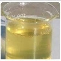 Dry Strength Resin Chemical