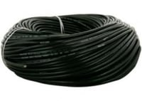 Optimum Quality House Wire