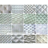 Attractive And Trendy Quilt