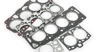 Best Quality Industrial Gaskets