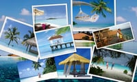 Tour and Travel Services Provider