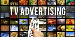 TV Ads Making & Telecasting Services