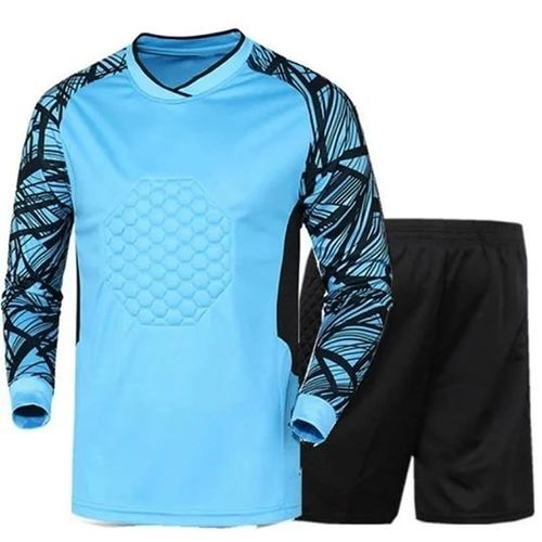 Goalkeeper kit in Pakistan, Goalkeeper kit Manufacturers & Suppliers in  Pakistan