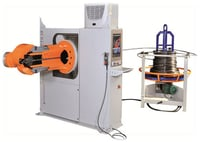 CNC Wire Cutting Service