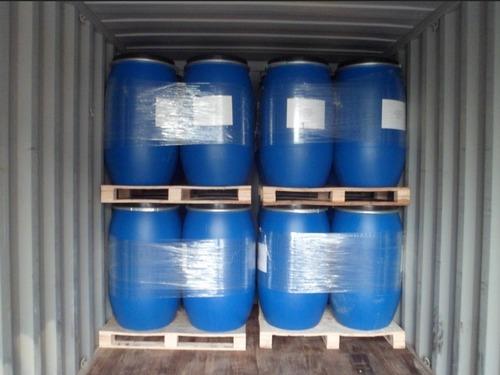 AU-5895 Water Based Pressure Sensitive Adhesive