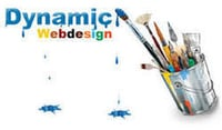 Static And Dynamic Website Designing Services