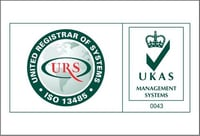 ISO 13485 Consultancy Service (Medical Device Quality Management Services)