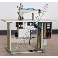 Surgical Gown Sewing Machine