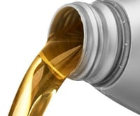 High Quality Industrial Lubricant Oil