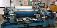 Used Gravure Color Proof Machine