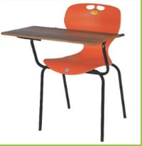 Reliable Multiseating Systems Chair
