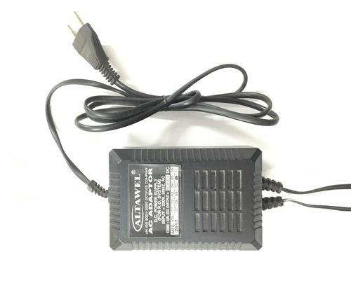 Altawel 24/36v Ac Adapter