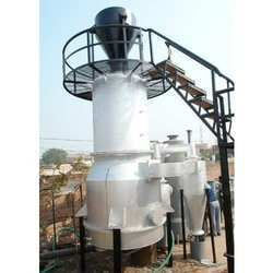 Gasification System