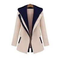 Designer Look Ladies Coats