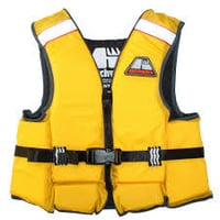 Swimming Life Jackets