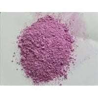 Light Pink Cobalt Carbonate Powder