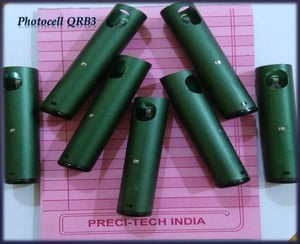 High Grade Photocell QRB3