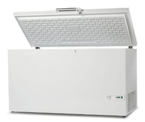 Ice Lined Refrigerator for Vaccine Storage