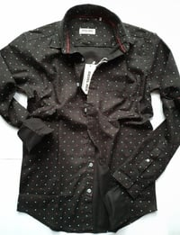 Mens Printed Full Sleeves Shirts