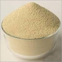 Cellulase Enzyme Powder