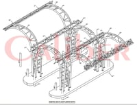 Structural Steel Design and Detailing Solutions