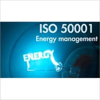EMS Energy Management Service