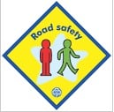 Durable Road Safety Signage