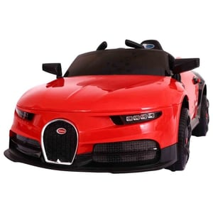 Kids Ride On Battery Operated Car