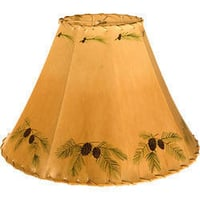 Best Quality Customized Lampshades