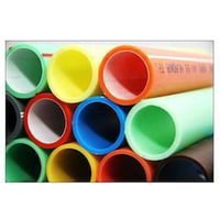 Fine Finish HDPE Cable Duct