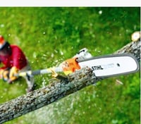 High Quality Pole Pruner
